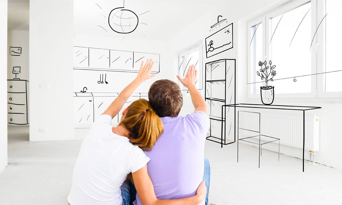Quanto costa ristrutturare un appartamento a roma for Ristrutturare un appartamento