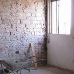 ristrutturazione completa a roma