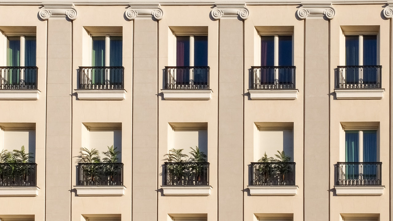 Prezzo Medio Ristrutturazione Al Mq rifare una facciata a roma - quanto costa - preventivo gratuito